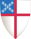 St. John's Episcopal Church, Bangor
