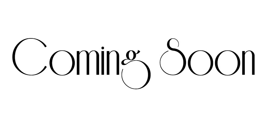 coming-soon - St. John's Episcopal Church, Bangor
